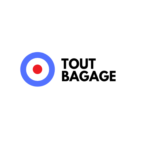 Tout bagage
