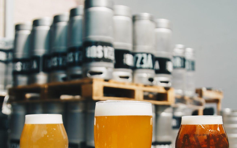 bières région du nord